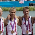 OL 2012 i London_JesperSunesen
