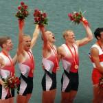 OL 2008, Beijing