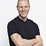 Eskild_profil_nov2014